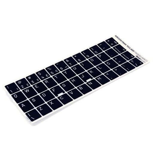 4806-adesivo-portugues-teclado-padrao-abnt2-cor-preto-e-branco-1