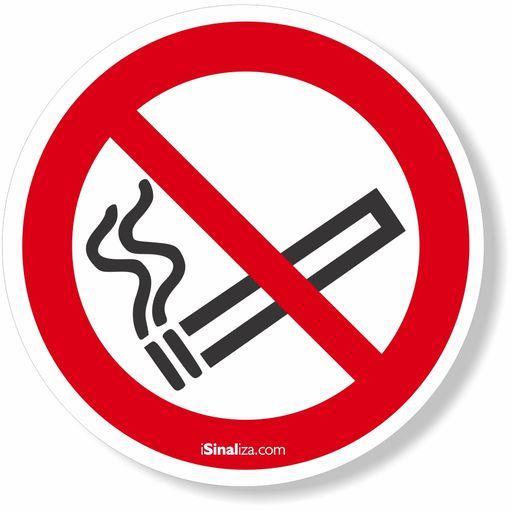 3657-placa-proibido-fumar-p1-pvc-2mm-20x20cm-1