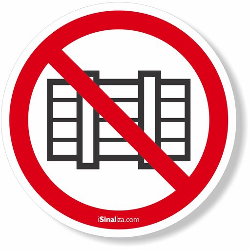4817-placa-proibido-obstruir-este-local-p5-pvc-2mm-20x20cm-1
