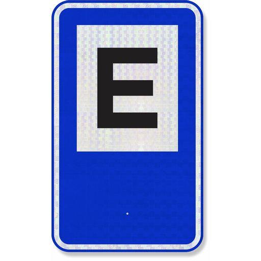 4821-placa-area-de-estacionamento-sau-01-resolucao-contran-no-180-acm-3mm-refletivo-tipo-i-abnt-14.644-50x70cm-1