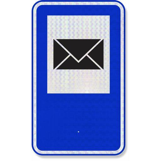 4824-placa-correio-sau-04-resolucao-contran-no-180-acm-3mm-refletivo-tipo-i-abnt-14.644-50x70cm-1