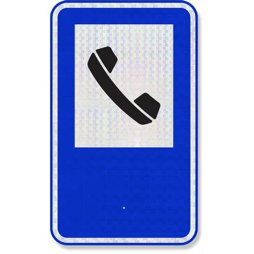 4826-placa-servico-telefonico-sau-06-resolucao-contran-no-180-acm-3mm-refletivo-tipo-i-abnt-14.644-50x70cm-1