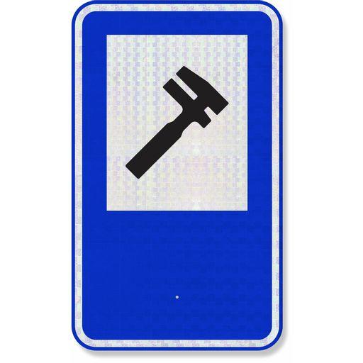 4827-placa-servico-mecanico-sau-07-resolucao-contran-no-180-acm-3mm-refletivo-tipo-i-abnt-14.644-50x70cm-1