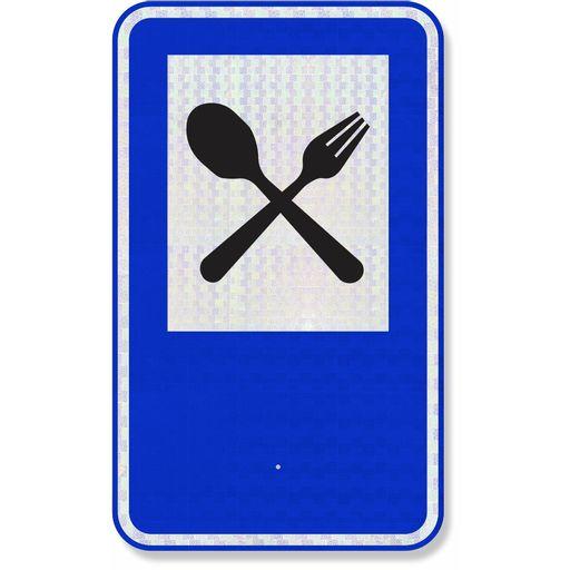 4832-placa-restaurante-sau-12-resolucao-contran-no-180-acm-3mm-refletivo-tipo-i-abnt-14.644-50x70cm-1