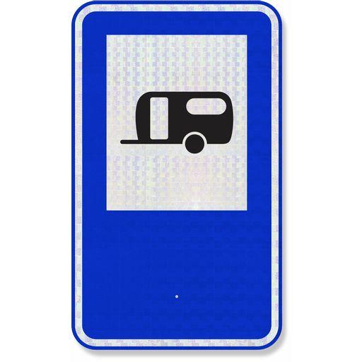 4836-placa-estacionamento-de-trailer-sau-15-resolucao-contran-no-180-acm-3mm-refletivo-tipo-i-abnt-14.644-50x70cm-1
