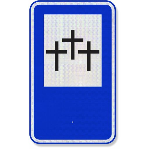 4838-placa-cemiterio-sau-17-resolucao-contran-no-180-acm-3mm-refletivo-tipo-i-abnt-14.644-50x70cm-1