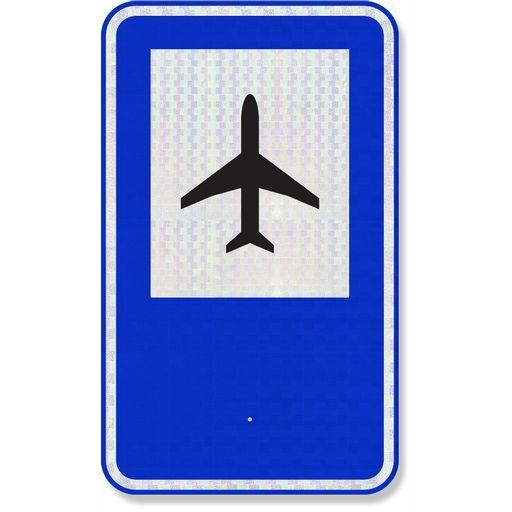 4842-placa-aeroporto-sau-21-resolucao-contran-no-180-acm-3mm-refletivo-tipo-i-abnt-14.644-50x70cm-1